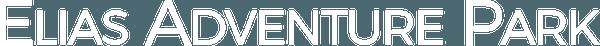 Elias Adventure Park Mobile Retina Logo